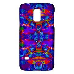 Abstract 4 Galaxy S5 Mini