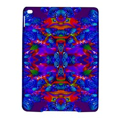 Abstract 4 Ipad Air 2 Hardshell Cases