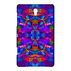 Abstract 4 Samsung Galaxy Tab S (8 4 ) Hardshell Case