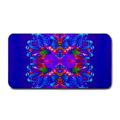 Abstract 5 Medium Bar Mats