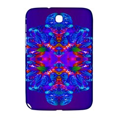 Abstract 5 Samsung Galaxy Note 8 0 N5100 Hardshell Case
