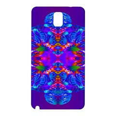 Abstract 5 Samsung Galaxy Note 3 N9005 Hardshell Back Case