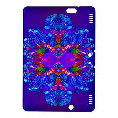 Abstract 5 Kindle Fire HDX 8.9  Hardshell Case