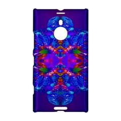 Abstract 5 Nokia Lumia 1520