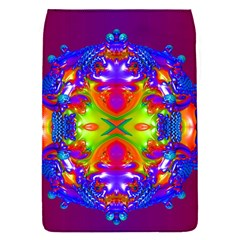 Abstract 6 Flap Covers (S)
