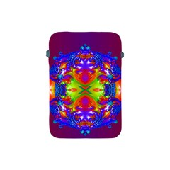 Abstract 6 Apple iPad Mini Protective Soft Cases