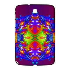 Abstract 6 Samsung Galaxy Note 8.0 N5100 Hardshell Case