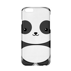 Kawaii Panda Apple iPhone 6/6S Hardshell Case