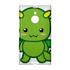 Kawaii Dragon Nokia Lumia 1520