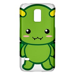 Kawaii Dragon Galaxy S5 Mini