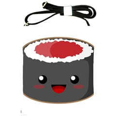 Kawaii Sushi Shoulder Sling Bags