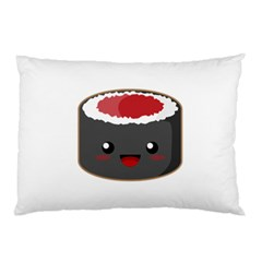 Kawaii Sushi Pillow Cases (Two Sides)