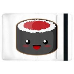 Kawaii Sushi iPad Air 2 Flip