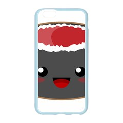 Kawaii Sushi Apple Seamless iPhone 6 Case (Color)