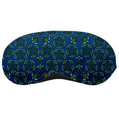 Cebu Turtles 7000 Sleeping Masks