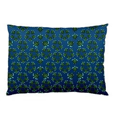 Cebu Turtles 7000 Pillow Cases (Two Sides)