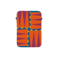 Angles Apple iPad Mini Protective Soft Case