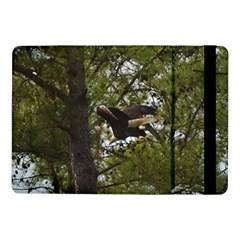 Bald Eagle Samsung Galaxy Tab Pro 10.1  Flip Case