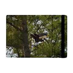 Bald Eagle iPad Mini 2 Flip Cases