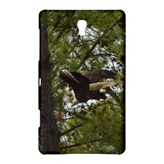 Bald Eagle Samsung Galaxy Tab S (8.4 ) Hardshell Case