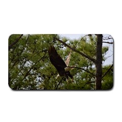 Bald Eagle 2 Medium Bar Mats