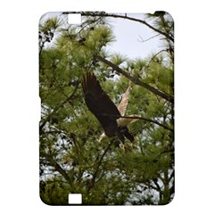 Bald Eagle 2 Kindle Fire HD 8.9