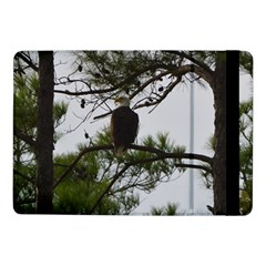 Bald Eagle 3 Samsung Galaxy Tab Pro 10.1  Flip Case