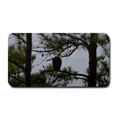 Bald Eagle 4 Medium Bar Mats