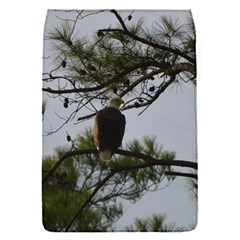 Bald Eagle 4 Flap Covers (S)