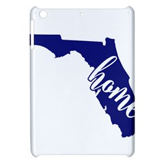 Florida Home  Apple iPad Mini Hardshell Case