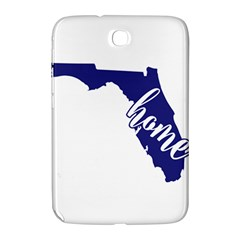 Florida Home  Samsung Galaxy Note 8.0 N5100 Hardshell Case