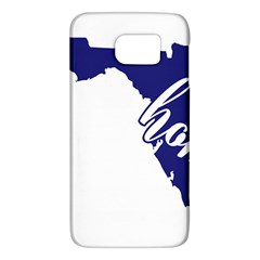 Florida Home  Galaxy S6