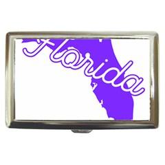 FLorida Home State Pride Cigarette Money Cases