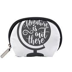 Adventure Is Out There Accessory Pouches (Small)