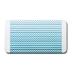 Perfectchevron Medium Bar Mats