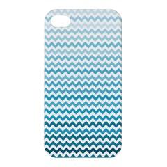 Perfectchevron Apple iPhone 4/4S Hardshell Case