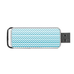 Perfectchevron Portable USB Flash (Two Sides)