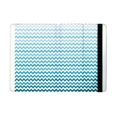 Perfectchevron iPad Mini 2 Flip Cases