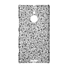 Crowd Icon Random Nokia Lumia 1520