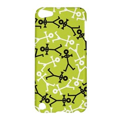 Spiral Icon Apple iPod Touch 5 Hardshell Case