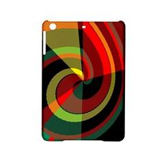 Spiral Apple iPad Mini 2 Hardshell Case