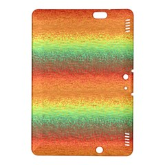 Gradient chaos	Kindle Fire HDX 8.9  Hardshell Case