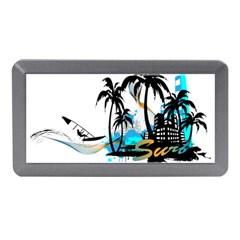 Surfing Memory Card Reader (Mini)