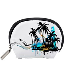 Surfing Accessory Pouches (small)
