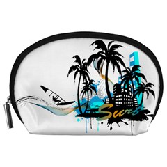 Surfing Accessory Pouches (large)