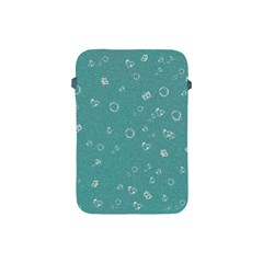 Sweetie Soft Teal Apple iPad Mini Protective Soft Cases
