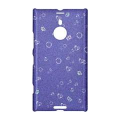 Sweetie Soft Blue Nokia Lumia 1520