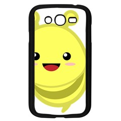 Kawaii Bee Samsung Galaxy Grand DUOS I9082 Case (Black)