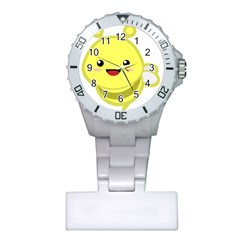 Kawaii Bee Nurses Watches