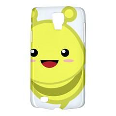 Kawaii Bee Galaxy S4 Active